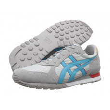 Asics Colorado Eighty Five 2